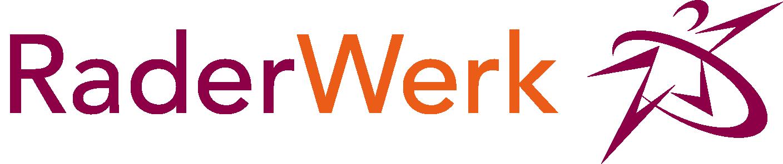 RaderWerk